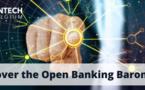 La banque et la finance ouvertes : une révolution qui impacte les ménages et les entreprises