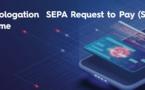 Request to pay - Galitt et Sopra Steria accompagnent le Conseil Européen des Paiements