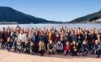 La FinTech Compta-Clementine recrute 300 personnes en CDI