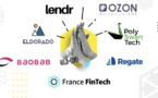Ces nouvelles fintechs qui rejoignent la communauté France Fintech