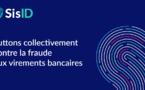 Sis ID et Cegid s'allient pour la lutte contre la fraude bancaire