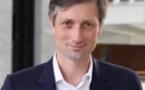 INVYO choisit Olivier Luquet pour rejoindre son comité stratégique