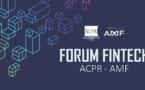 Forum Fintech ACPR-AMF