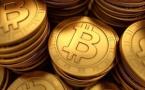 Le buzz des Etats-Unis : sur Coinbase, on échange les bitcoins