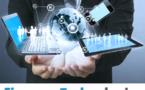 Les technologies financières d'Israël, FinTech, au premier plan mondial