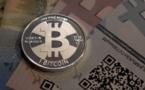 Le Bitcoin pourrait-il détrôner les banques traditionnelles ?