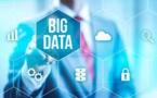 Les mastères à suivre pour percer dans le big data