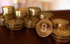 Bitcoin: un marché plus mature pris en main par Wall Street et la Silicon Valley