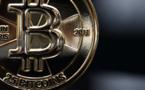 La France encadre les monnaies virtuelles