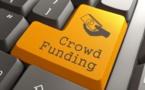 Crowdlending : le business prometteur des sites de prêts aux PME