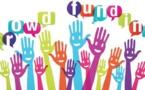 Les banques se lancent enfin dans le financement participatif