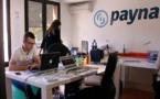 La start up Payname connait une croissance insolente