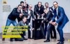 Les champions français des fintechs à l'honneur dans Capital