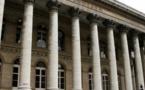 """La place financière de Paris veut favoriser l'essor des """"fintech"""" (La Tribune.fr)"""