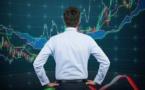 Les banques d'investissement poussées à leur tour à faire leur révolution numérique (Les Echos.fr)