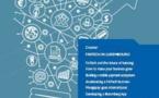 Luxembourg for Finance publie un dossier spécial Fintechs au Grand-Duché