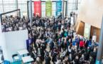 Bilan ICT Spring Europe : 5.300 professionnels ont discuté Fintech au Luxembourg