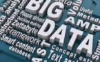 Ouvrage : Big data et machine learning : le manuel du data scientist