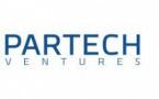 Partech Ventures, investisseur historique de KANTOX, participe à sa nouvelle levée de fonds de 10 millions d'euros