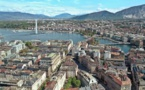 Genève, capitale suisse de la FinTech ?