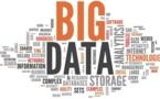 Big Data : quels sont les meilleurs programmes pour se spécialiser ?