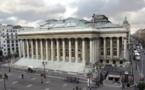 Paiements innovants : quand des fintechs du monde entier viennent pitcher à Paris
