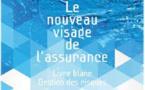 Le Livre blanc «Gestion des risques : le Nouveau visage de l'Assurance» est disponible