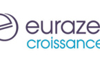 Eurazeo Croissance, chef de file de l'augmentation de capital de Prêt d'Union