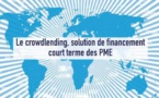 Crowdlending : Finance Innovation consacre un reportage TV à Unilend