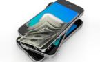 Le paiement du futur se cherche dans une poche à smartphone