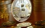 Tout ce que vous voulez savoir sur  le Bitcoin ou la monnaie virtuelle   qui agite les Banques Centrales!