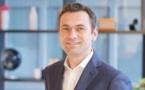 A lire pendant les vacances d'hiver : « Changeons la banque ! » de Benoît Legrand, directeur général d'ING France