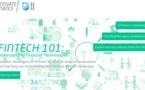 Les professionnels de la FinTech vont pouvoir se former en ligne....