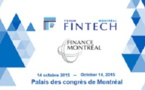Innover et protéger : l'art du possible dans l'industrie financière