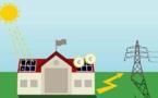 La Transition Energétique a enfin sa plate-forme de financement participatif