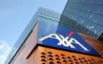 Le Groupe AXA crée Kamet, un incubateur AssurTech doté de 100 millions d'euros