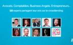 10 professionnels partagent leur avis sur le Crowdlending