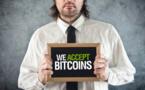 Banques cherchent spécialistes bitcoin, blockchain et crypto-monnaies