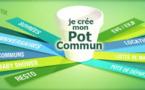 S-money, filiale du Groupe BPCE, acquiert la fintech LePotCommun.fr