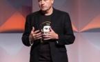 Les 9 conseils gagnants du CEO de Xignite pour monter votre société FinTech