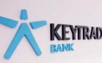 Crédit Mutuel Arkéa et Crelan entrent en négociations exclusives pour le rachat de Keytrade