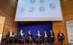 Grandes Entreprises et Investisseurs, Acteurs Majeurs de la Croissance des FINTECH et Startup