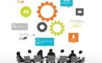 Les 15 personnalités des FinTech qui ont marqué l'année 2015 en France