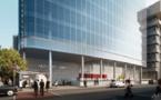 La FinTech Lemon Way grandit et ouvre une filiale à Londres