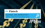 Blockchain : définition, explication, évolution