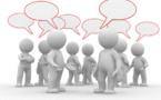 Analytika, le nouveau groupe thématique de réflexion sur les nouveaux enjeux de l'analyse financière et de l'analyse crédit