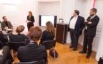 Advize ambitionne de devenir le leader en France de la FinTech épargne