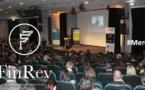 #FinRev : les patrons fintech font leur show devant 400 gérants de fortune