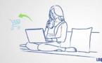 La CNIL donne son aval à La Banque Postale pour l'usage de la reconnaissance vocale dans le paiement à distance