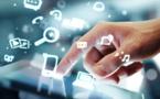 Société Générale au Royaume-Uni a participé au FinTech innovation lab d'Accenture